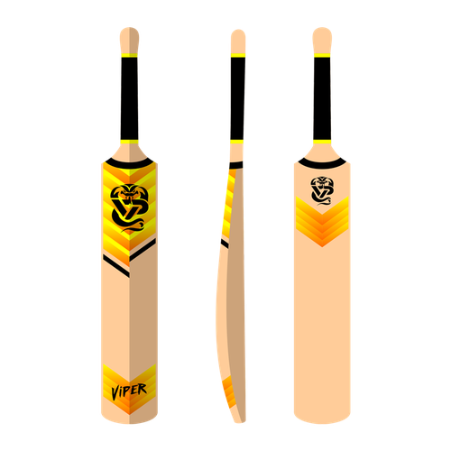 Cricket Bat Stickers Need Designing For Cricket Company In Uk Sticker Contest 99designs