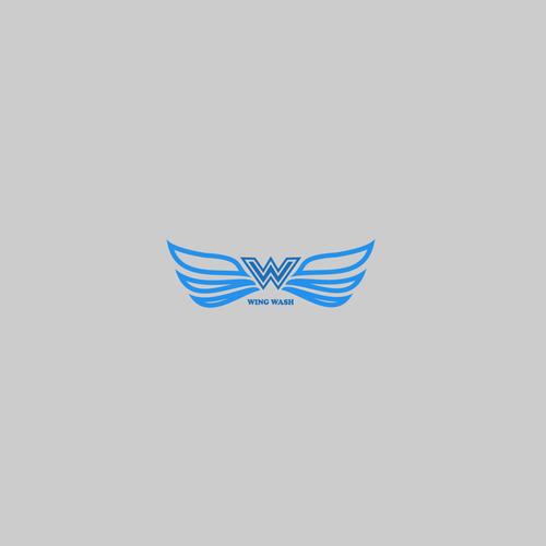 Design finalista por tambun