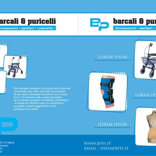 Design finalisti di Rac.design