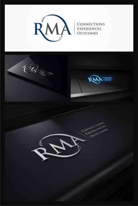 Design vencedor por caphrie™