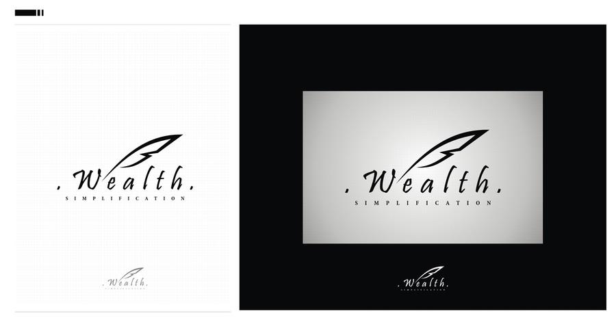 Winning design by vast™