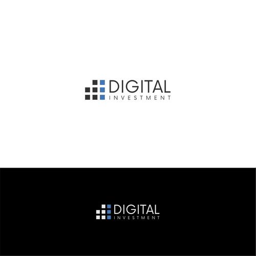 Runner-up design by DimzArt