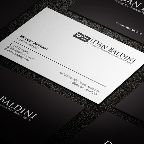 Zweitplatziertes Design von DesignsTRIBE