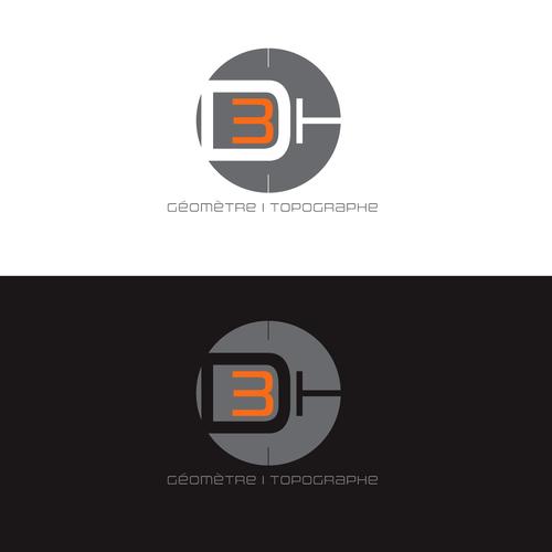 Diseño finalista de Sb2