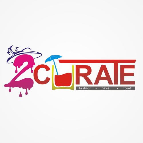 Runner-up design by AjiCahyaF