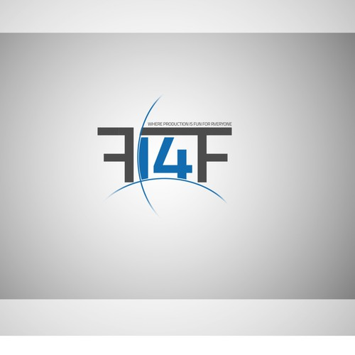 Design finalisti di FusionPixel