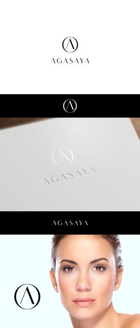 Design gagnant de Slavisa_D