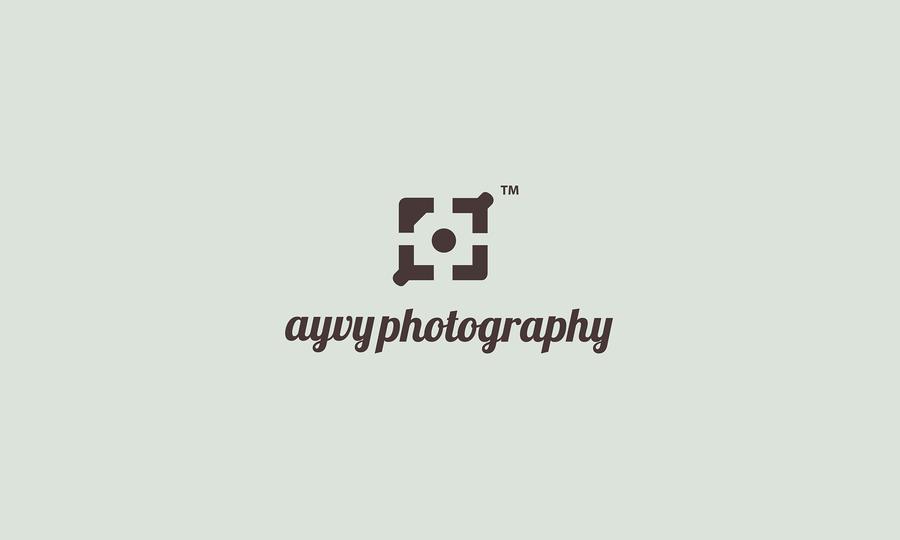 Design vencedor por typohead™