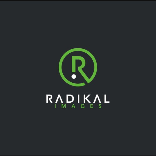 Runner-up design by ::murah_rejeki::