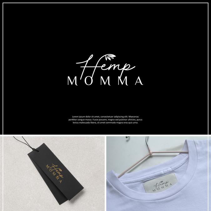 Design gagnant de Imanfine
