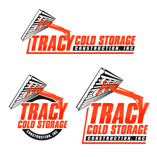 Runner-up design by bentosgatos