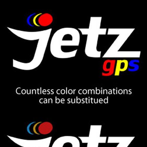Diseño finalista de ozf5