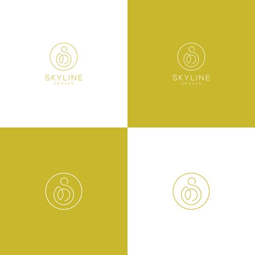Runner-up design by Shailene™