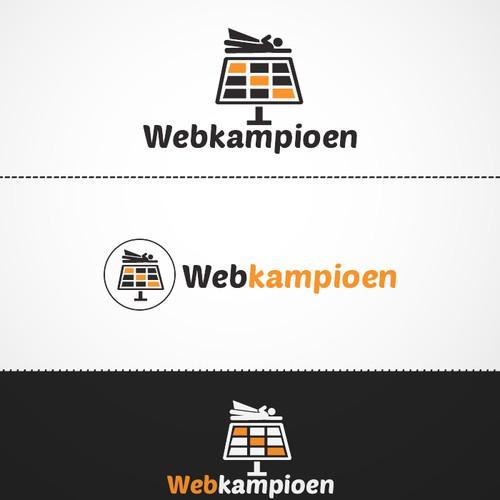 Zweitplatziertes Design von VectorMedia