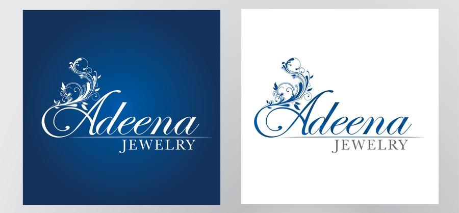 Design vencedor por oliva