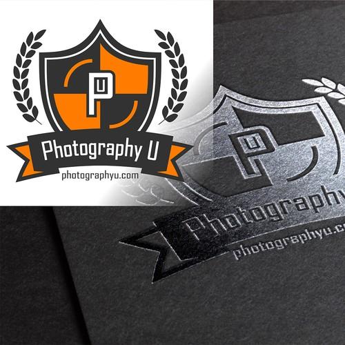 Design finalista por Fabio_Piscicelli