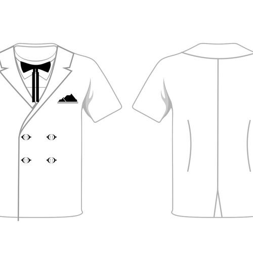 Diseño finalista de Fayoo