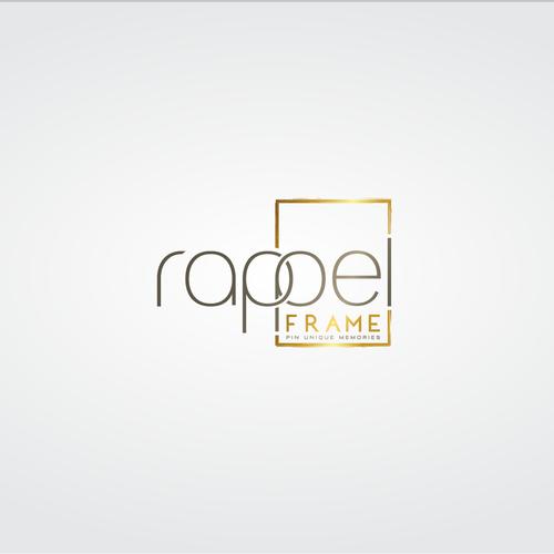 Runner-up design by idjos