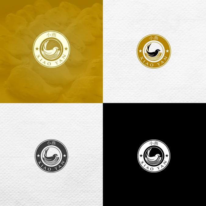 Winning design by KajiRyant™