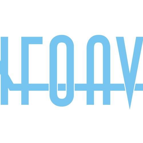 Diseño finalista de Satya-XXX