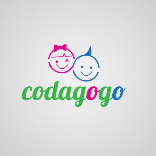 Meilleur design de Logoprod