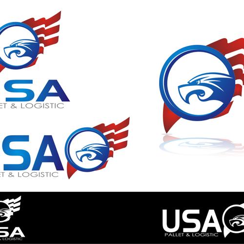 Runner-up design by gasRuk