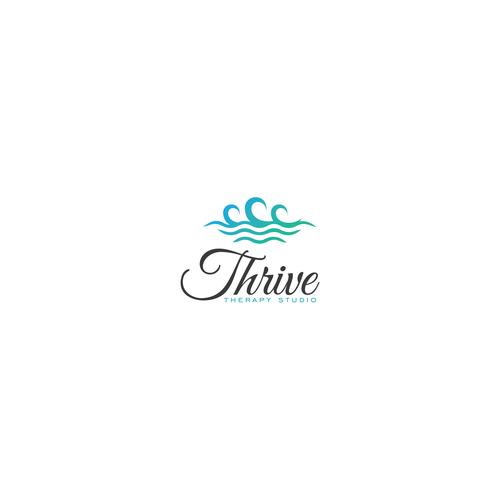 Runner-up design by Covi™