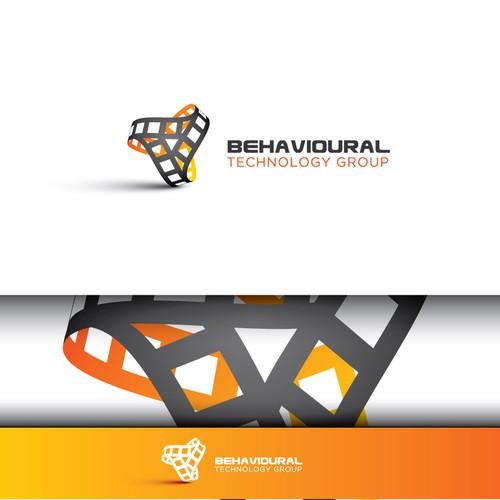 Design finalista por Terry Bogard