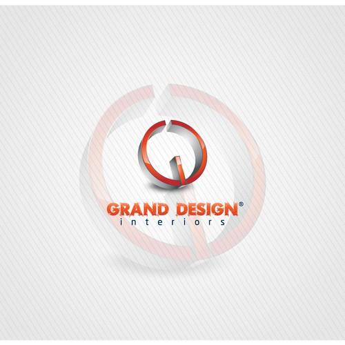 Diseño finalista de SFUMATO™