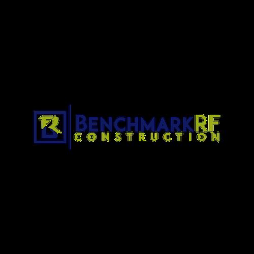 Runner-up design by ryangreg