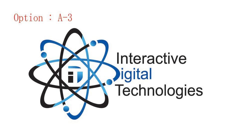 Winning design by Digital Computer