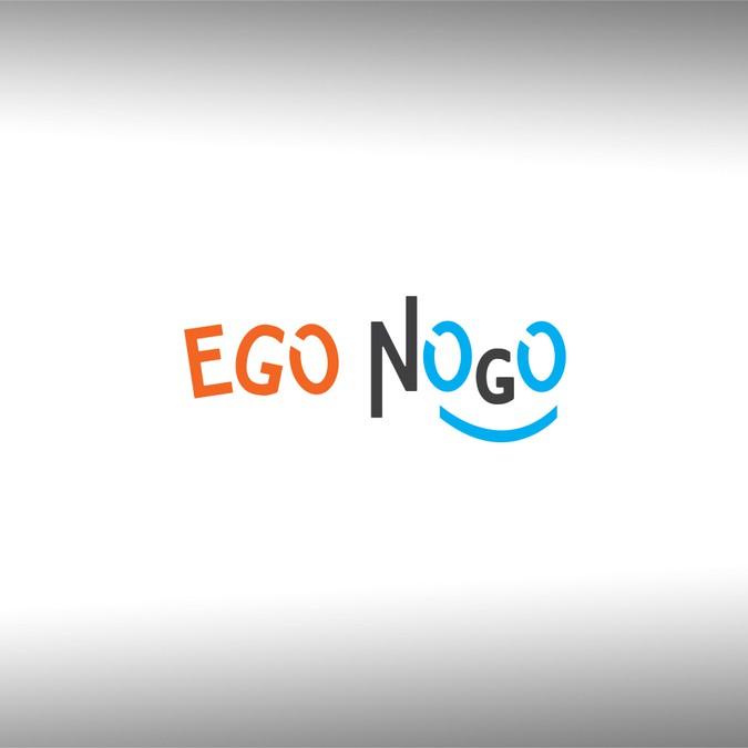 Create logo for blog focused on mindfulness logo design for Create blog logo