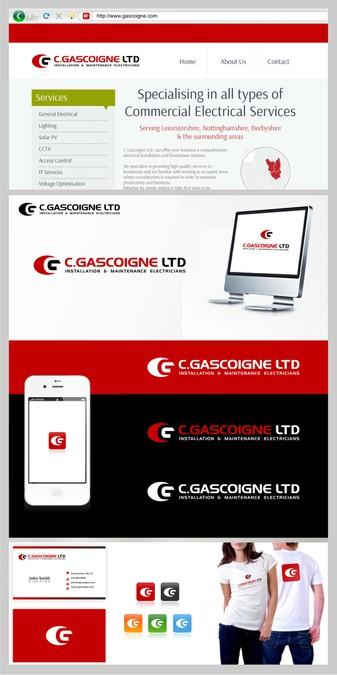 Design vincitore di Seegoaking
