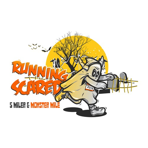 Runner-up design by adityabeny