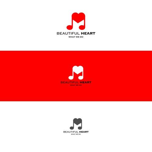 Diseño finalista de Hermit crab