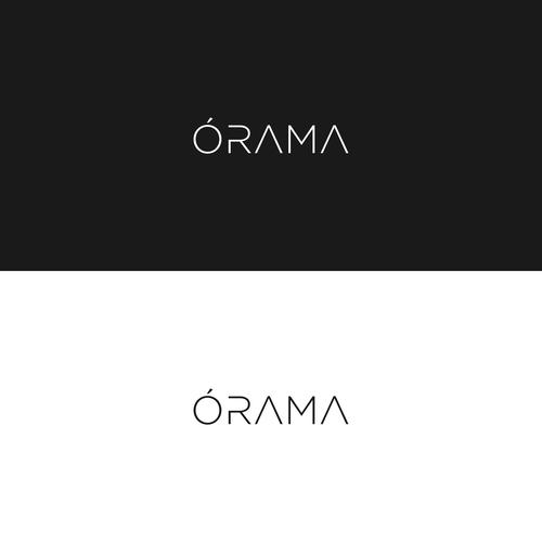Design finalista por -ASTUNGKARA-