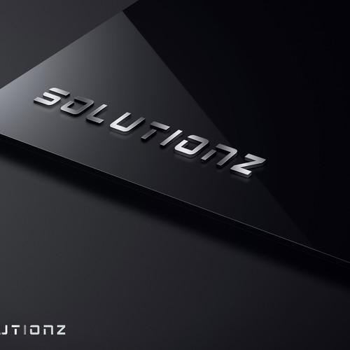 Meilleur design de fran91mzr