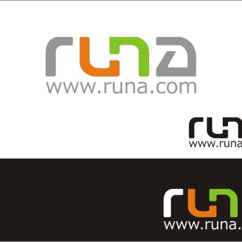 Runner-up design by Antis