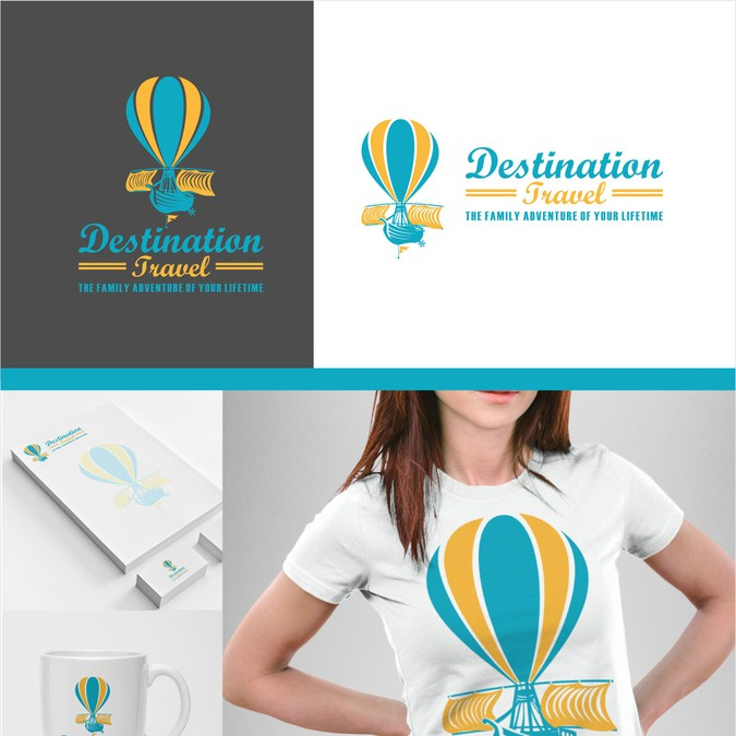 Winning design by m i l y