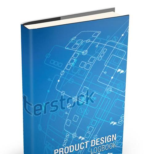 Diseño finalista de idWr