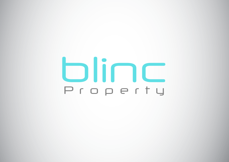 New logo wanted for BLINC | Logo design contest