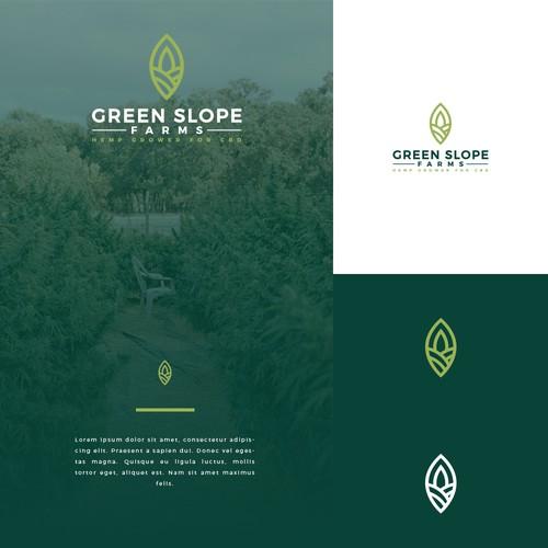 Runner-up design by CheloDesing