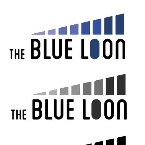 Diseño finalista de l.m.designs