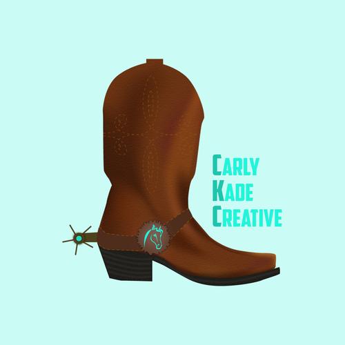 Diseño finalista de designsGuy