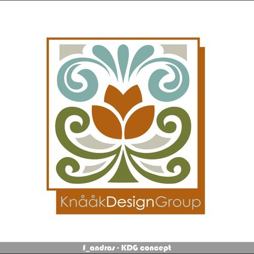 Diseño finalista de andrasfabian