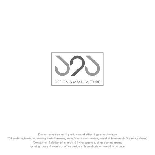 Zweitplatziertes Design von wilshady23