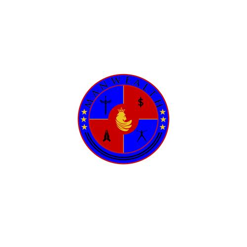 Diseño finalista de gondank