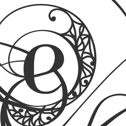 Diseño finalista de extrafin