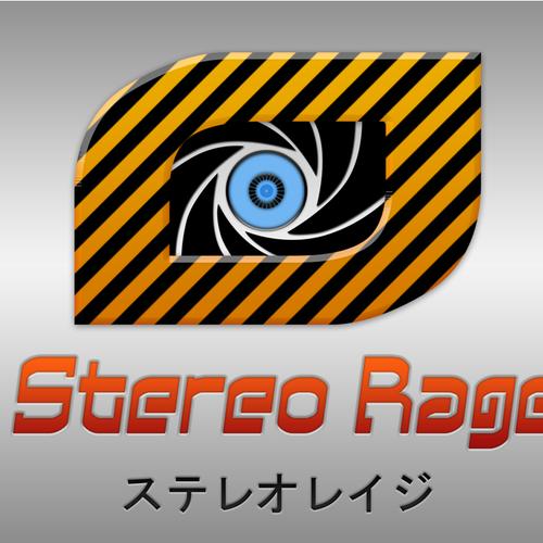 Design finalista por SnakingStreams85