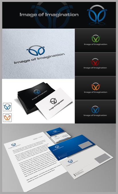 Winning design by Noe_studio